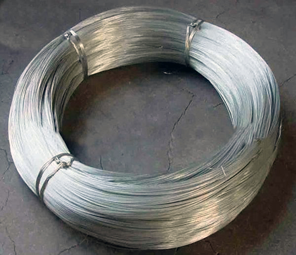 GI-Wire